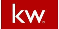KW-logo-Marti_Jordan